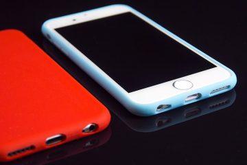 Comment désynchroniser l'iPhone