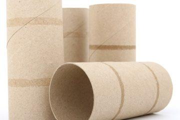 Comment obtenir la pommade graisseuse hors de tissu de tissu