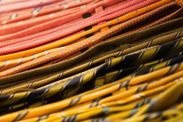 Comment utiliser un porte-cravate