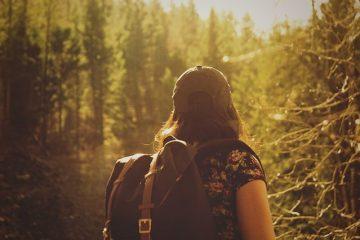 Quels sont les signes subtils qu'une amie veut être plus que des amies ?