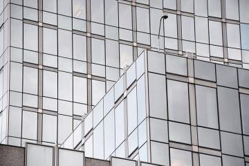 À propos de l'insonorisation des fenêtres