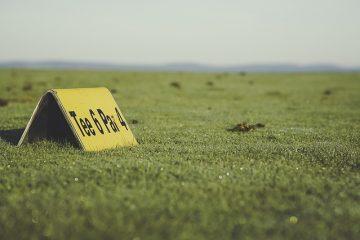 Combien gagne un caddie de golf professionnel ?