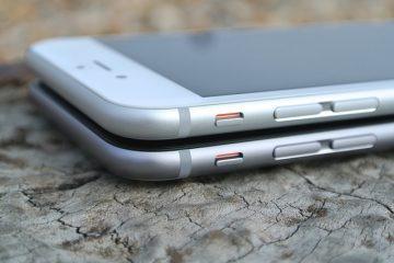 Comment augmenter le volume d'un iPhone 4