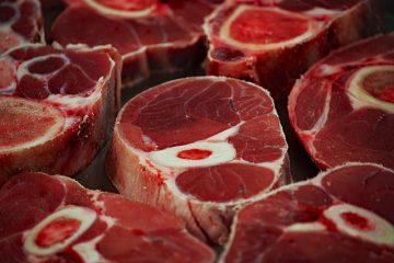 Comment cuire un steak sur une plaque de cuisson Cuisinart Griddler
