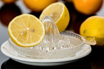 Comment dissoudre les comprimés de vitamine C à utiliser sur les visages