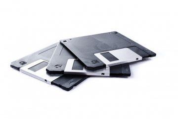 Comment faire un disque d'amorçage PS2