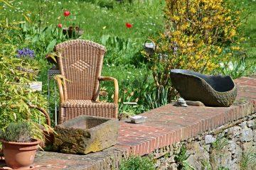 Comment faire une écharpe de chaise de mariage