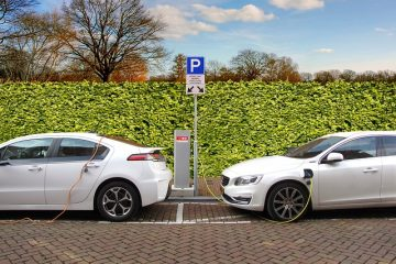 Comment obtenir un meilleur kilométrage d'essence dans un Volvo XC90