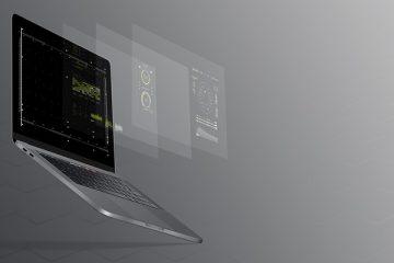 Comment restaurer Dell XPS XPS M140 aux réglages d'usine