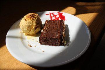 Idées de gâteau d'anniversaire pour les garçons de 16 ans