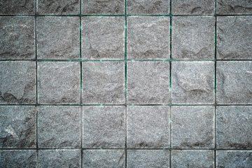 Les inconvénients du revêtement de sol en marbre