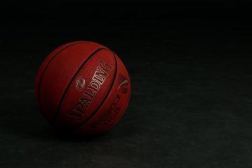 L'histoire du basket-ball anglais