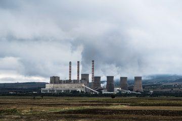 Quels sont les problèmes causés par les combustibles fossiles ?