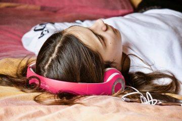 Activités de développement de l'estime de soi chez les adolescents