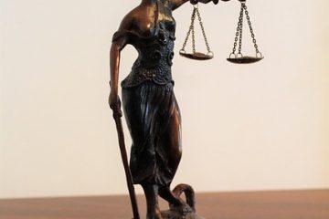 Analyse SWOT pour les cabinets d'avocats