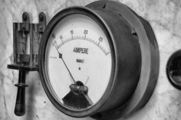 Comment calculer la vitesse d'avance du fil MIG