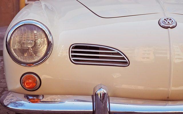 Comment détecter un tracker GPS attaché à votre voiture ?