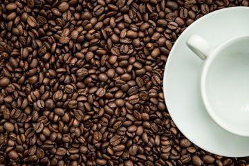 Comment faire de l'expresso à partir de café instantané