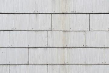 Comment réparer un toit qui fuit et une cheminée qui fuit