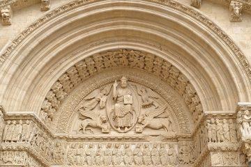 Comment se convertir à la foi catholique
