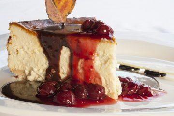 Directions pour faire un gâteau Tom et Jerry Cake