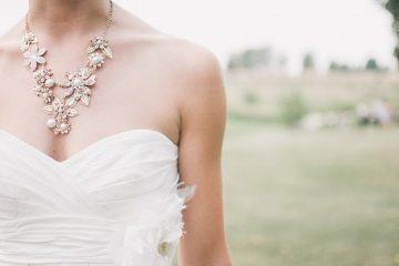 Que devrait porter une tante de la mariée ?