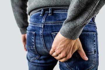 Quels sont les dangers d'une biopsie de la prostate ?