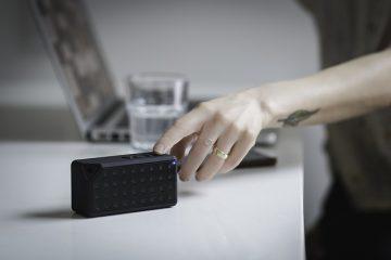 Comment activer Bluetooth dans Dell Latitude D610 Dell Latitude D610