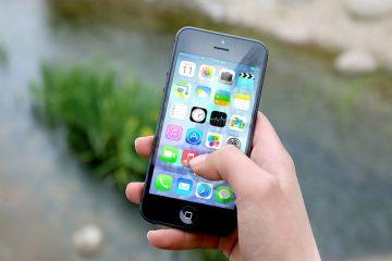 Comment enregistrer des messages SMS sur une carte SIM sur My Motorola K1