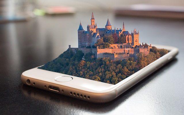 Comment faire des sonneries Bluetooth avec l'iPhone