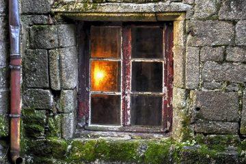 Comment installer une fenêtre de puits de lumière