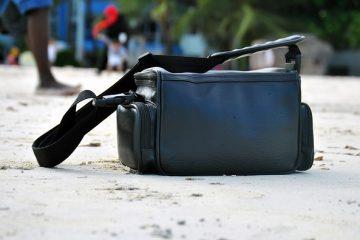 Comment protéger votre sac à dos lors de l'enregistrement à l'aéroport
