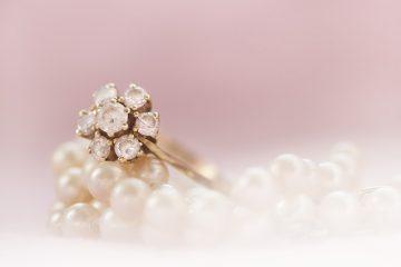 Comment réparer les bijoux en perles ?