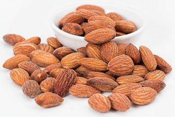 Comment savoir si les noix sont rances ?