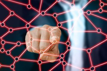 Comment se reconnecter à un lecteur réseau mappé