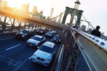 Comment utiliser les paiements de location de voiture comme déduction fiscale