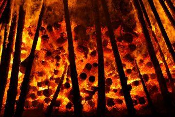 Comment vérifier les bougies de préchauffage diesel