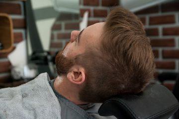 Qualifications pour devenir barbier