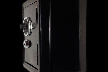 Que faire si vous avez oublié la combinaison de votre Targus Defcon CL Lock ?