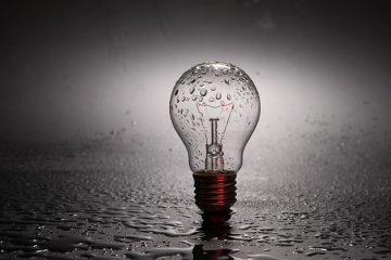 Ampoules fluorescentes t8 ou ampoules t12