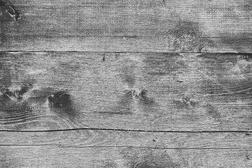 Chlore Bleach ou Nettoyage du pont de blanchiment à l'oxygène