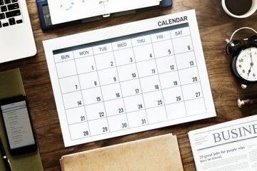 Combien coûte un plan d'affaires ?