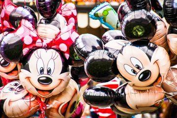 Comment dessiner Minnie Mouse Step-by-Step pour les enfants