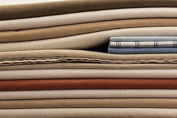 Comment enlever les taches d'huile d'une veste en nylon indéchirable