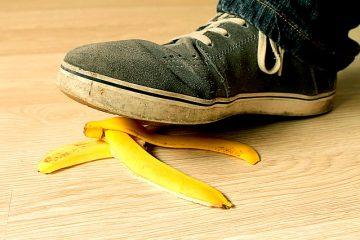 Comment faire de l'engrais en utilisant des peaux de banane