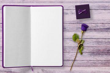 Comment faire don de livres à un organisme de bienfaisance
