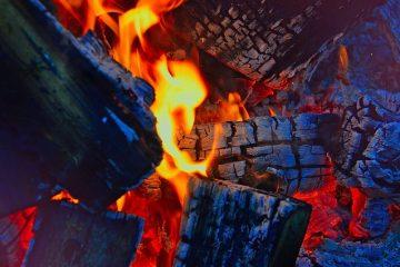 Comment nettoyer les marques de brûlure en acier inoxydable