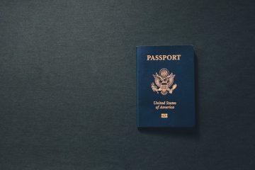 Comment obtenir un passeport espagnol