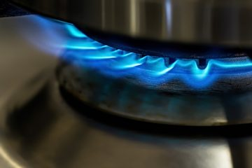 Comment réparer un régulateur de propane pour barbecue