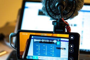 Comment utiliser Audacity pour enregistrer sur YouTube Audio